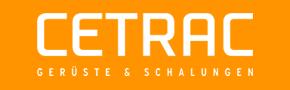 gebraucht-geruest.de Logo