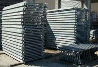 huennebeck-schnellbau-horizontalrahmen-3